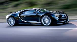 Bugatti Veyron Engine Price Bugatti Chiron Numbers Generator 1 500 Hp 261 Top Speed 2 6
