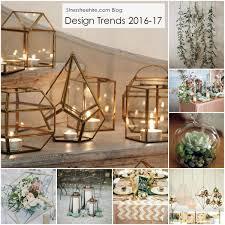 Home Interiors Uk 2017 Trend Forecast Home Decor Bedroom Teen Boys Room Designs