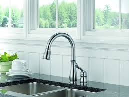 how to save water in the kitchen kitchen faucet tweaks and
