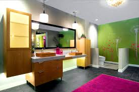 Bathroom Design Guide Bathroom Heavenly Mavi New York Ada Bathroom Planning Guide