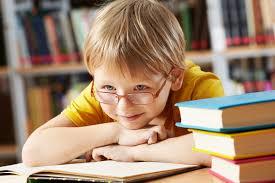 images?q=tbn:ANd9GcS3MnWI8cogAdWeOMwDO7t a9c3UelulgB67vtSplvd8yfKJk37 - ظرفیت حافظه در کودکان بیش فعال