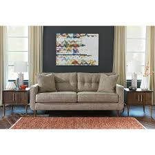 Mid Century Modern Sofa Cheap by Furniture Mid Century Modern Sofas You U0027ll Love Furnitures