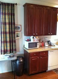 kitchen remodel in west deptford nj u2013 add a little get a lot