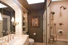 small master bathroom remodel ideas room design ideas
