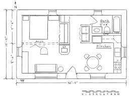 backyard useful free 20 x 24 shed plans