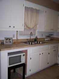 1950 Kitchen Cabinets Dark Brown Bathroom Cabinets In Bath Accessories Compare Prices