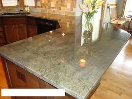 Bathroom Backsplash Ideas by Granite Countertop Kitchen Cabinets White Shaker Modern