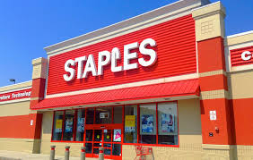 target holding items for later black friday staples to close on thanksgiving 2016 bestblackfriday com black