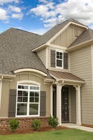 best 25 tan house ideas on pinterest house shutter colors