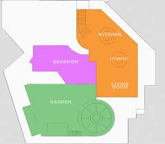 big house floor plans stock house plans uk arts