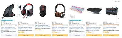 amazon black friday sales black friday gaming pc deals indie obscura