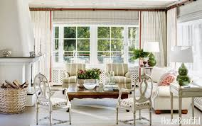 Best Living Room Decorating Ideas  Designs HouseBeautifulcom - Best family room designs
