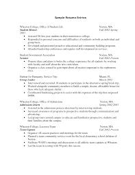 en resume free resume template for word      image creddle wwwisabellelancrayus jpg Pinterest
