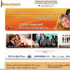 Old school Jewish matchmaking had somewhat taken a backseat to the glitz and glamour that online dating sites offered     that is  until JRetroMatch came     DatingAdvice com