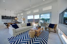 g j gardner opens resort inspired display home news u2013 north