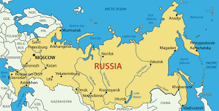 Map Of Russia And Europe by Kemin To Increase Russian Footprint With New Feed Facility