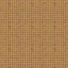 repeatable halloween background seamless burlap or canvas texture background or repeat pattern