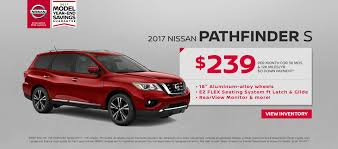 nissan altima coupe for sale by owner 163 used cars trucks and suvs in stock serving philadelphia