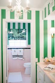 best 20 striped bathroom walls ideas on pinterest stripe walls