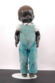 15 Boneka Paling Seram [ www.BlogApaAja.com ]