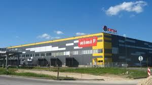 Rimi Baltic