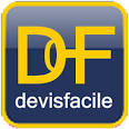 Logiciel de devis et facture - Android Apps on Google Play