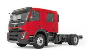 volvo 18 wheeler dealer new volvo fmx now with crew cab volvo pinterest volvo and