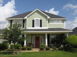 101 best exterior house paint ideas images on pinterest