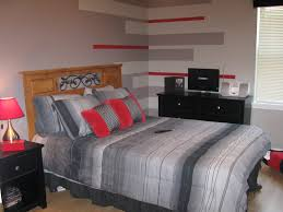Home Decoration Games Cool Bed Ideas With Water Bedroom Loversiq Trend Decoration