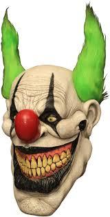 killer clown costume spirit halloween 13 best clowns images on pinterest costumes evil jester