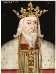 Édouard III