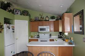 Kitchen  Kitchen Cabinets Color Combination Kitchen Cabinet - Good color for kitchen cabinets