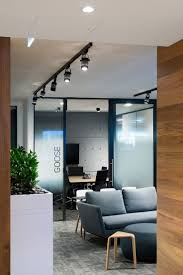best 25 corporate office design ideas on pinterest glass office