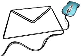 cover letter vs resume e mail a cover letter or attach emailing cover letter and resume attach emailing a resume what to emailing cover letter and resume attach emailing a resume what to