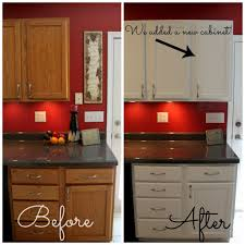 Off White Kitchen Cabinets With Black Countertops Would Love To Have A Kitchen With An Island And Black Marble