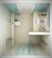 Decorating Half Bathroom Ideas Home Interior Makeovers And Decoration Ideas Pictures Small Half