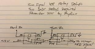 2000 2012 F150 Radio Wiring Diagram 2000 Chevy Lumina Radio Wiring Harness 1998 Chevy Lumina Stereo