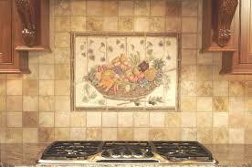 28 kitchen murals backsplash mosaic installations tile