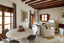 granada apartment rodo street granada spain arenal terrace