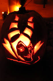 14 best disney pumpkin carving patterns images on pinterest