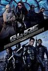 G.I. Joe 1 The Rise Of Cobra จี.ไอ.โจ สงครามพิฆาตคอบร้าทมิฬ - ดู ...