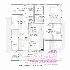 1700 sq ft house plans 2000 square feet 3 bedroom house plan and