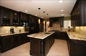 Brands Of Kitchen Cabinets by Best Kitchen Cabinet Manufacturers Crafty 13 Luxury Brands Top 10