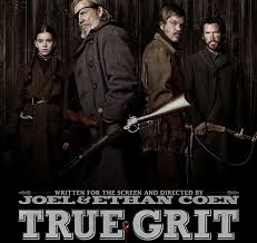 True Grit streaming ,True Grit en streaming ,True Grit megavideo ,True Grit megaupload ,True Grit film ,voir True Grit streaming ,True Grit stream ,True Grit gratuitement