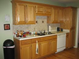 Best Paint For Kitchen Cabinets 2017 by Best Kitchen Paint Colors Ideas For Popular Inspirations Cabinet