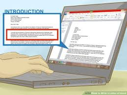 Ways to Write a Personal History   wikiHow EssayEdge is an expert resource for essay tips