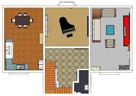 Best 2d Home Design Software Free Floor Plan Software Sketchup Review