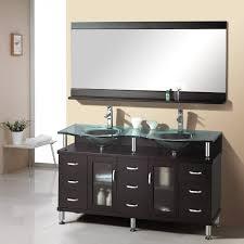 Bathroom Vanities 42 Inch by Bathroom Vanities With Tops Vanities Without Tops 30 Inch Vanity