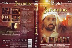 LA BIBLIA - Jeremias El Profeta de las Lamentaciones - Jeremias El Profeta de las Lamentaciones