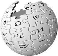 Web Marketing on Wiki -Will it Happen?
